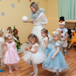 Koroleva_221217_222-1