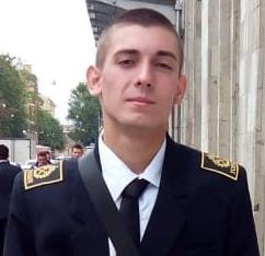 Каримов Артур Маратович